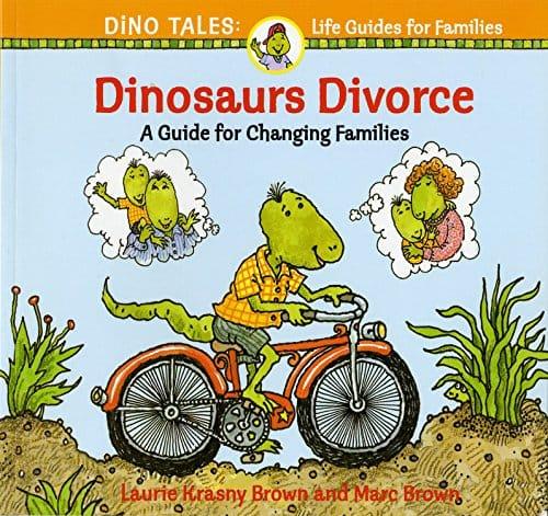 Dinosuars Divorce.jpg
