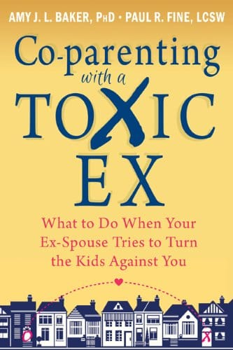 Co-parenting with a toxic ex.jpg